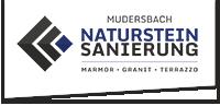 Natursteinsanierung Mudersbach Logo