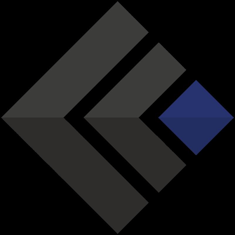 Natursteinsanierung Mudersbach Logo Raute